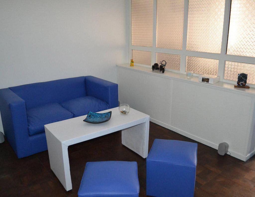 Muebles zona sur lanus obtenga ideas dise o de muebles for Muebles juveniles zona sur